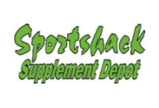 Sportshack Supplement Depot