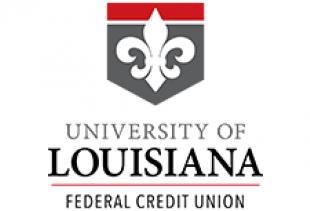 UL Federal Credit Union